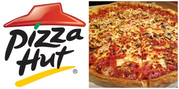 pizza hut collage.jpg